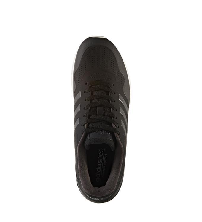 free shipping 1f03e 049ed adidas 10K CASUAL Schoenen voor heren.