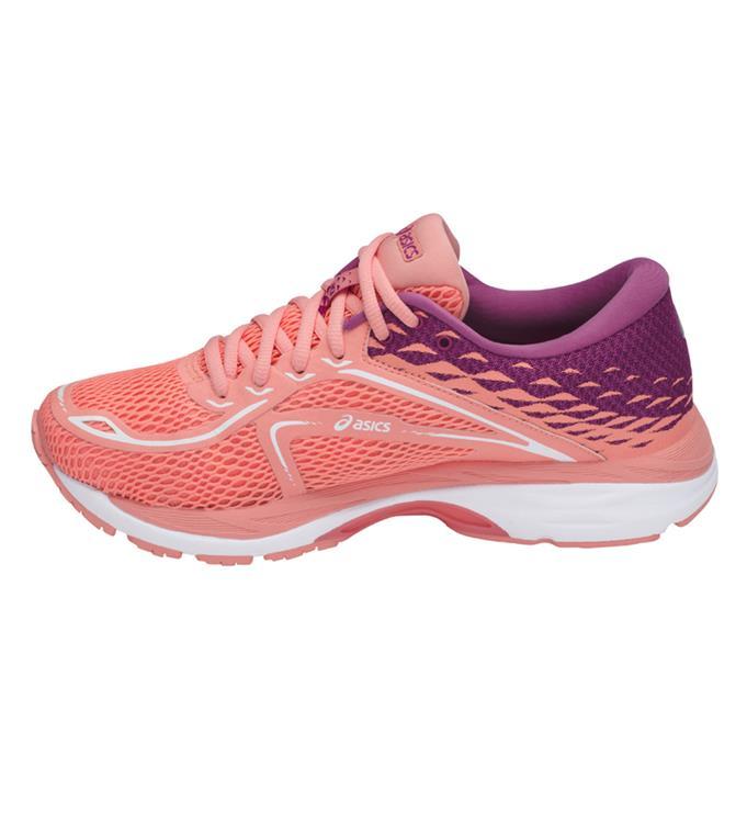 Sportique Zeewolde :: SPORT :: Roze paarse dames