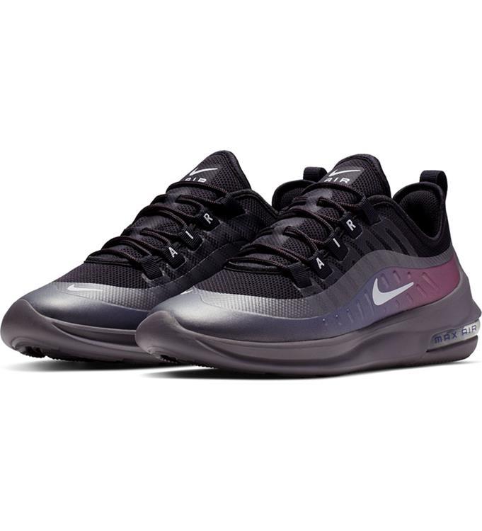 Sportique Zeewolde :: DAMES :: Grijze damesschoenen Nike Air ...