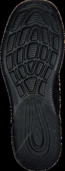 d69e1f1b60e ... Air-unit zichtbaar, wat zorgt voor veel demping tijdens het lopen. Het  wafelpatroon in de rubberen lichtgewicht zool biedt grip en duurzaamheid.