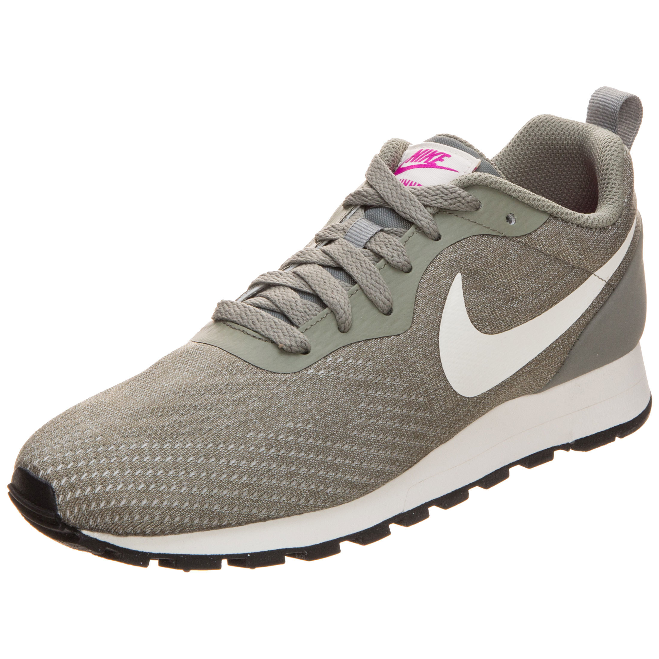 huge discount 4c352 cb30e Nike-MD-Runner-2 -Engineered-Mesh-Sneaker-Damen-916797-002-05-0 8c17dfa078a3b22d75ac0f93aa8fb469.jpg