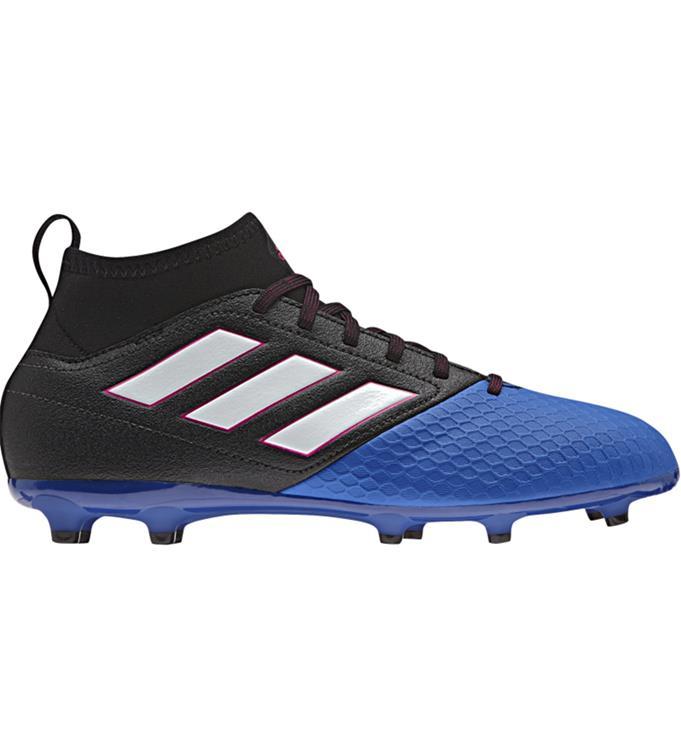 Adidas Ace 17.3 Primemesh FG BA9234 voetbalschoenen junior