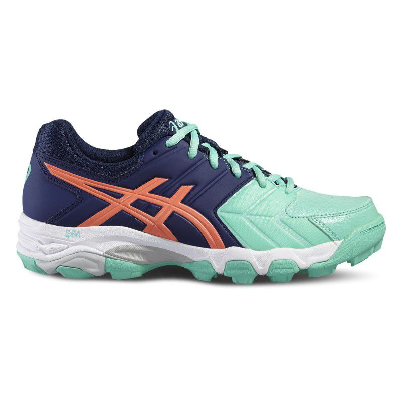 Sportique Zeewolde :: SPORT :: ASICS Gel Blackheath 6 dames