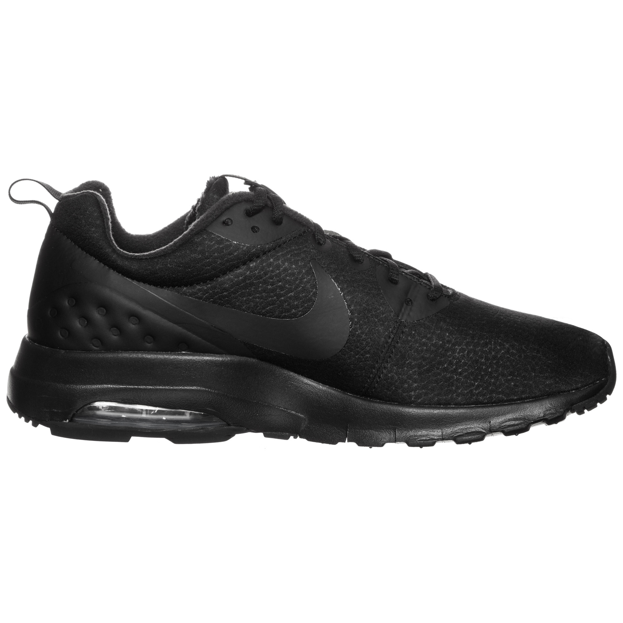 Nike Air Max Motion LW Premium |