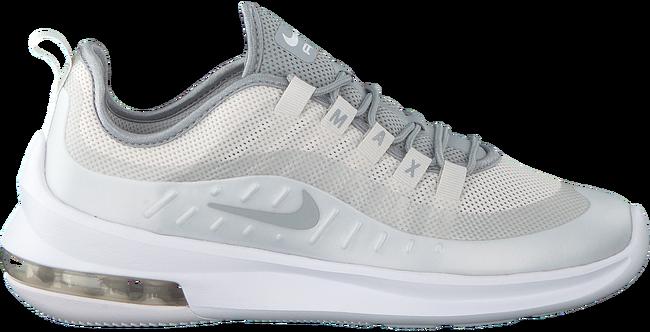Lichtgrijze Dames Schoenen Nike Air Max Axis - AA2168 010