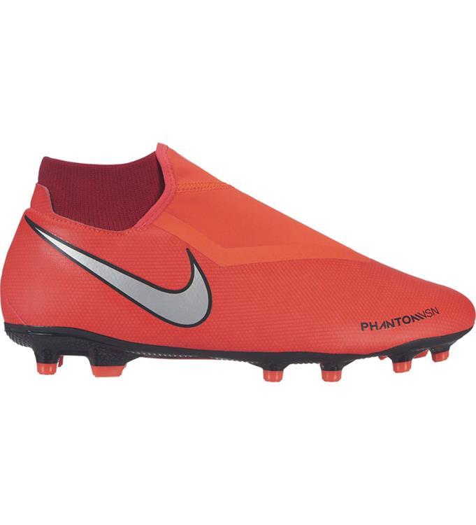 Rode voetbalschoen Nike - AO3258 - 600