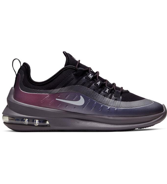 Grijze damesschoenen Nike Air Max Axis Prem - BQ0126 002