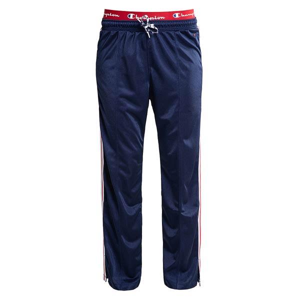 Donkerblauwe dames broek Champion - 111373 BS509