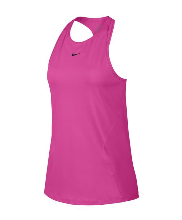 Roze dames top Nike - AO9966 686
