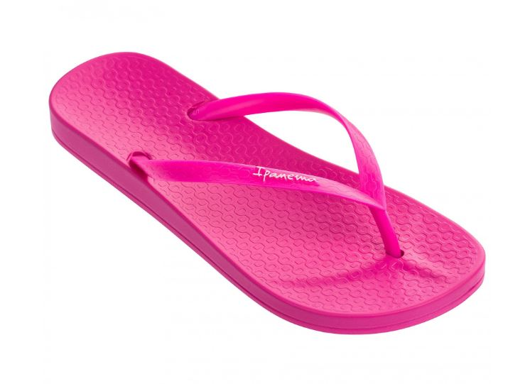 Roze dames slippers Ipanema - IP82591 20741