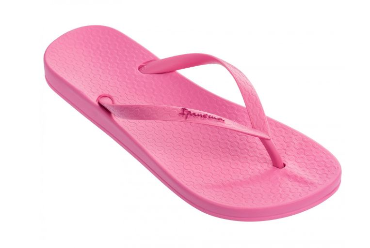 Roze dames slippers Ipanema - IP82591 22460 light pink