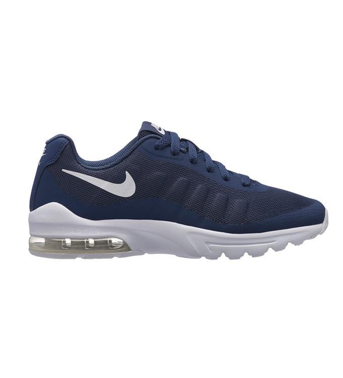 Blauwe kinderschoenen Nike Air Max Invigor - 749572 407