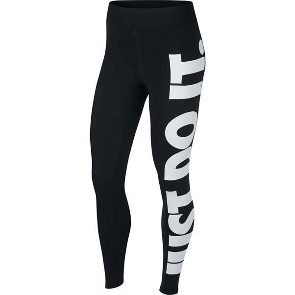 Zwarte dames legging Nike - AR3511 010