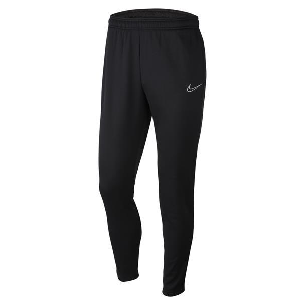 Zwarte trainingsbroek Nike Therma Academy - BQ7475 010