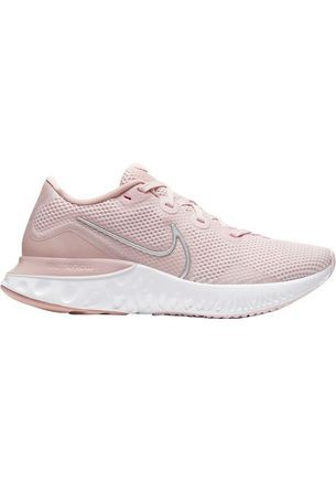 Roze damesschoen Nike Renew Run - CK6360 600