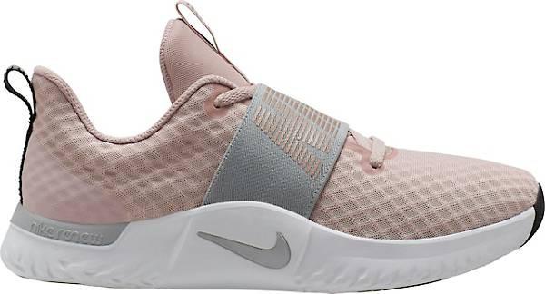 Roze damesschoen Nike In-Season TR 9 - AR4543 200