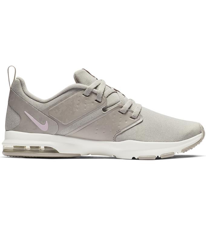 Beige dames schoenen Nike Bella Tr - 924338 201