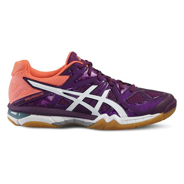 Dames indoorschoen Asics Gel tactic