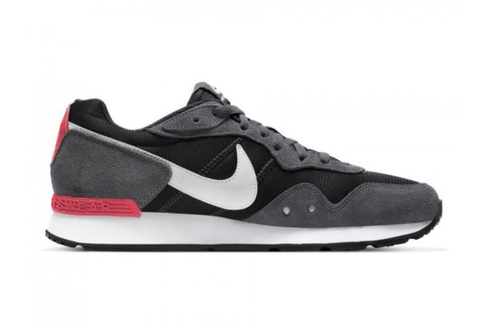 Zwart/Grijze heren sneaker Nike Venture Runner - CK2944-004