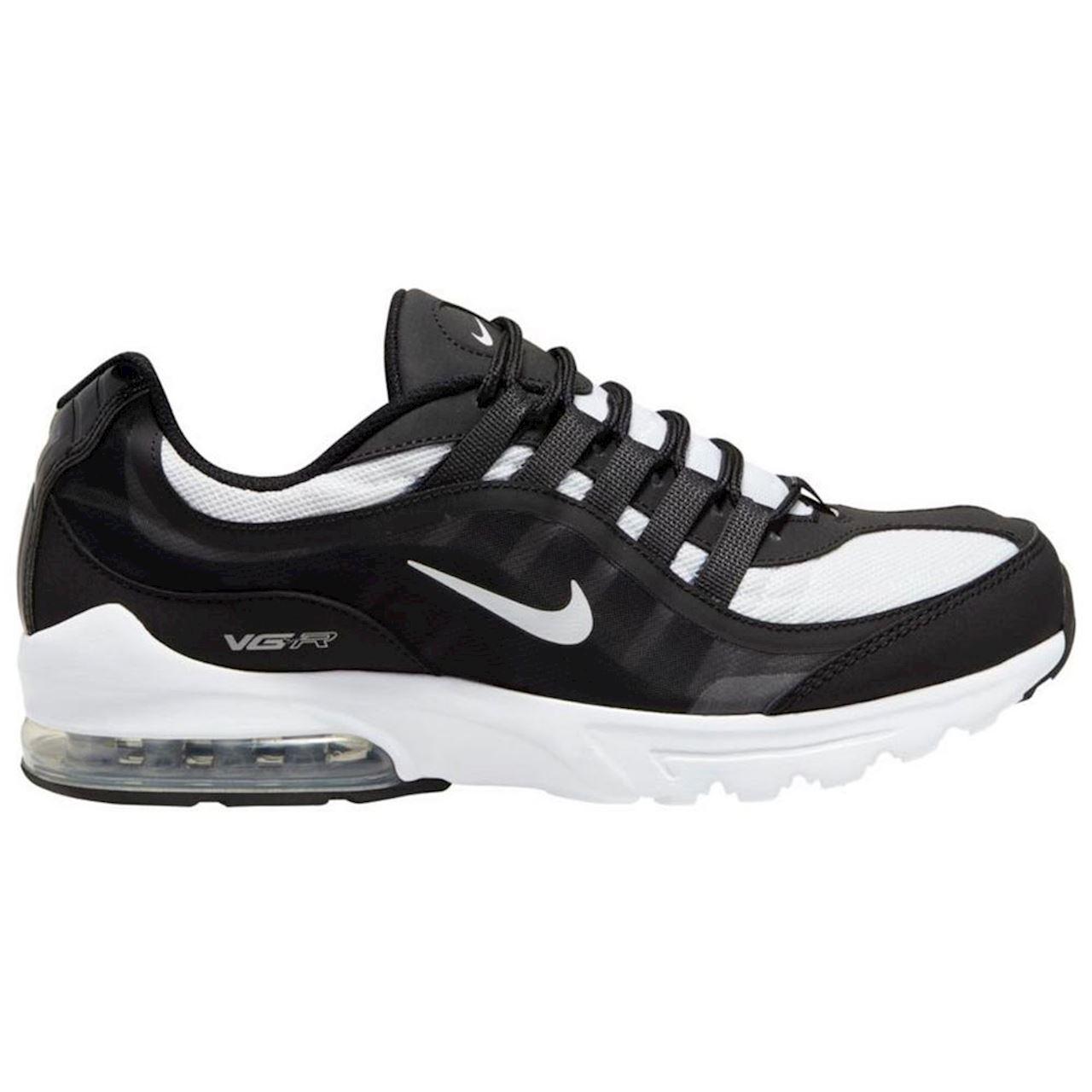 Zwart/witte heren sneakers Nike Air Max VG-R - CK7583-002