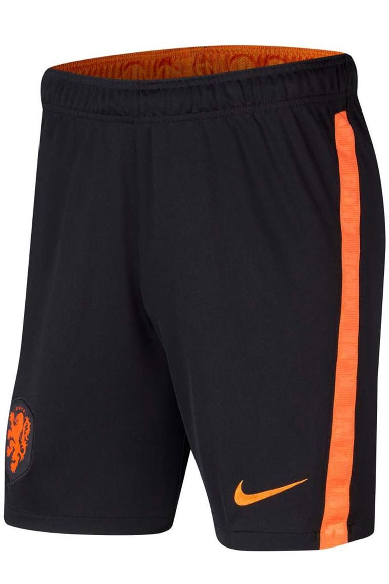 Nike X KNVB Nederlands elftal Away Short - CQ2367-010