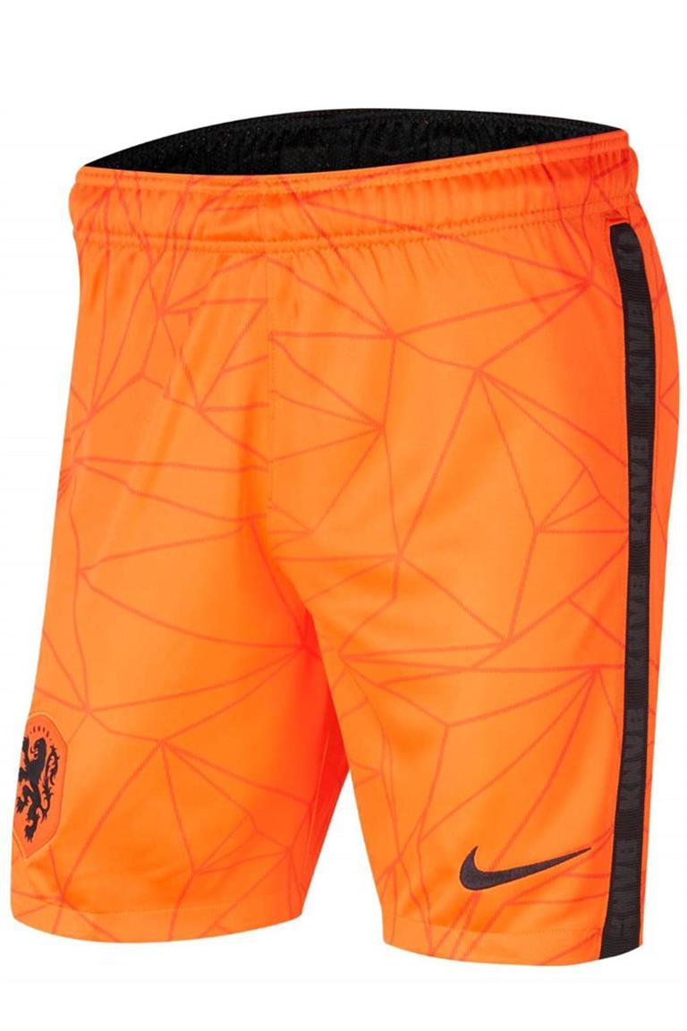 Nike X KNVB Nederlands elftal Short - CD0863-819