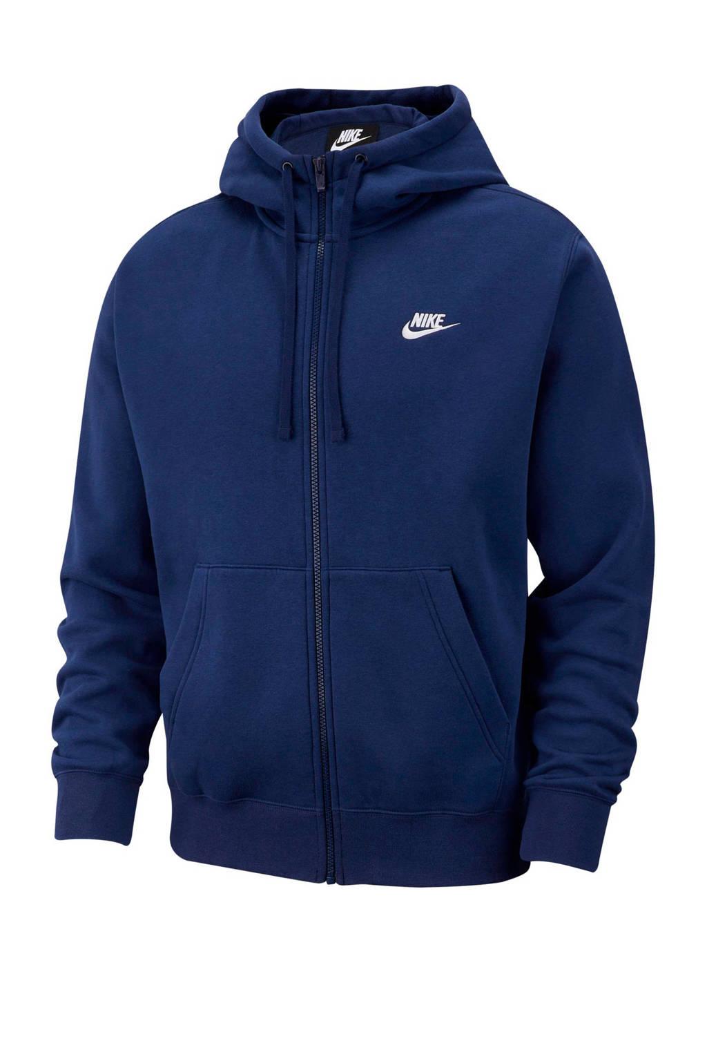 Marine vest Nike CU4455-410