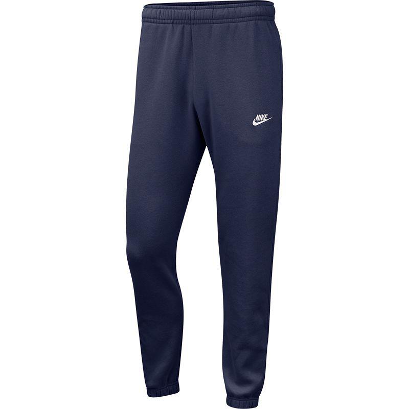 Marine joggingbroek Nike CU4457-410