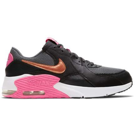 Kindersneakers Nike Air Max Excee BG -CD6894-007