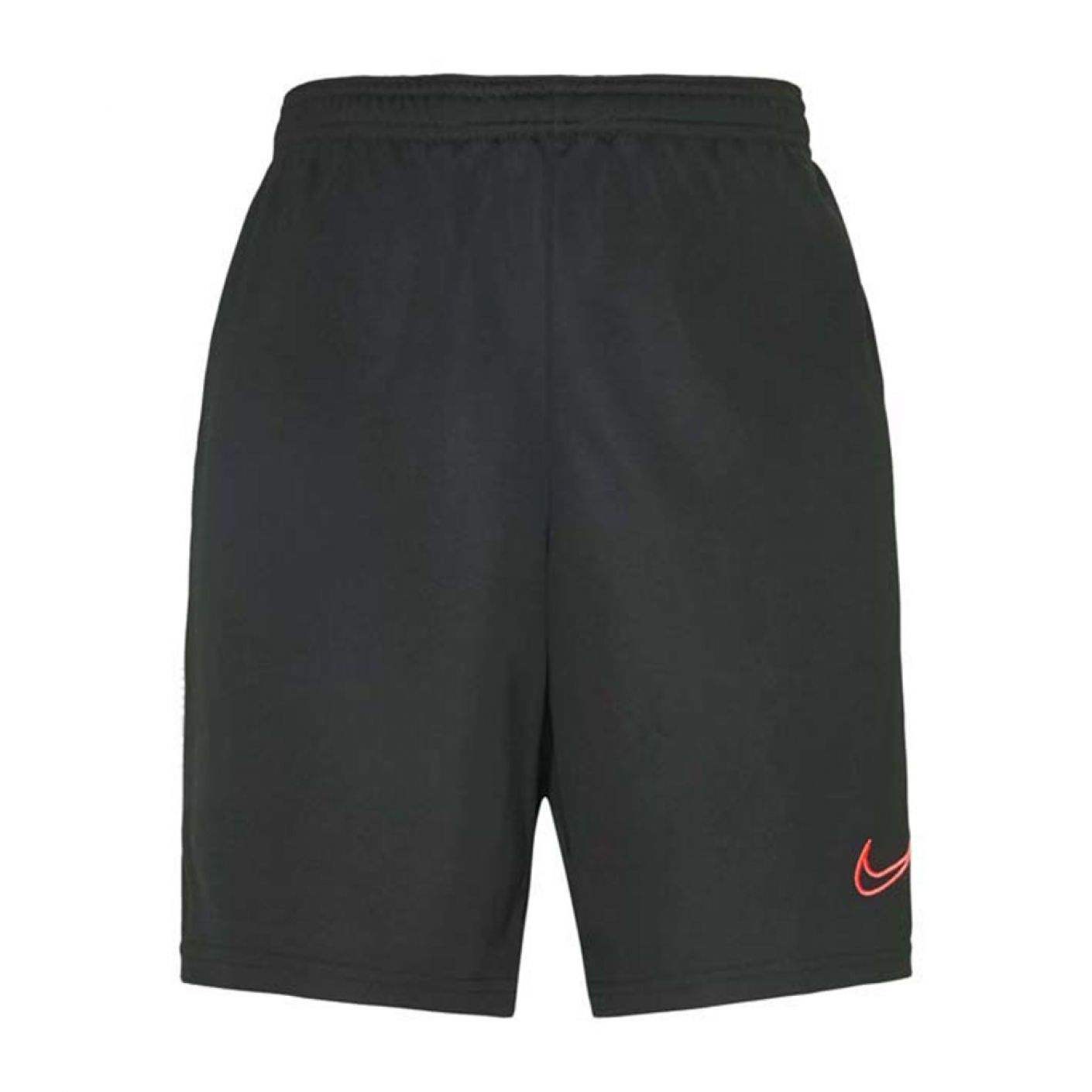 Zwart heren short Nike - CW6107-013