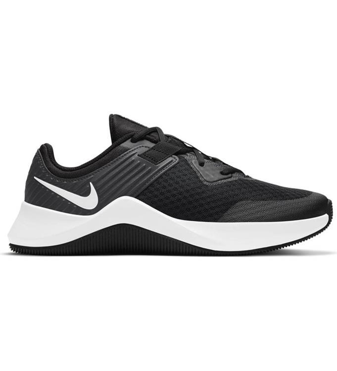 Zwarte dames trainingschoen Nike Mc Trainer - CU3584-004
