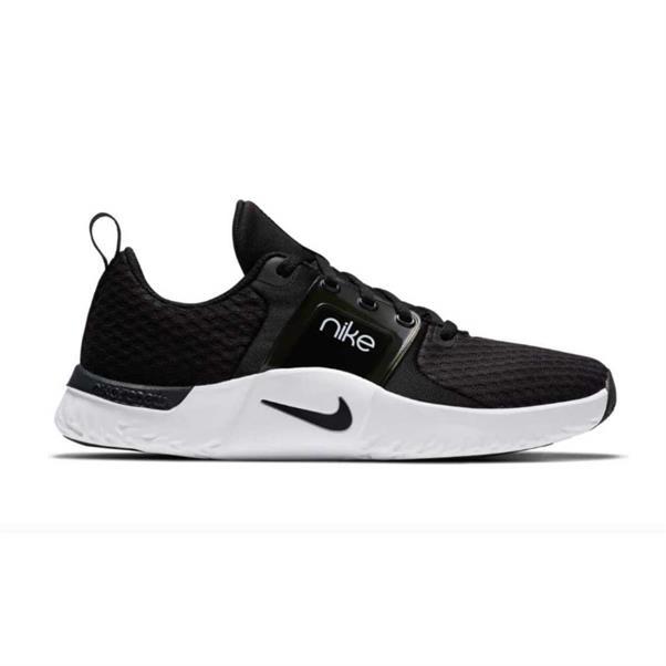 Zwarte dames trainingsschoenen Nike Renew In-season TR10 - CK2576-001