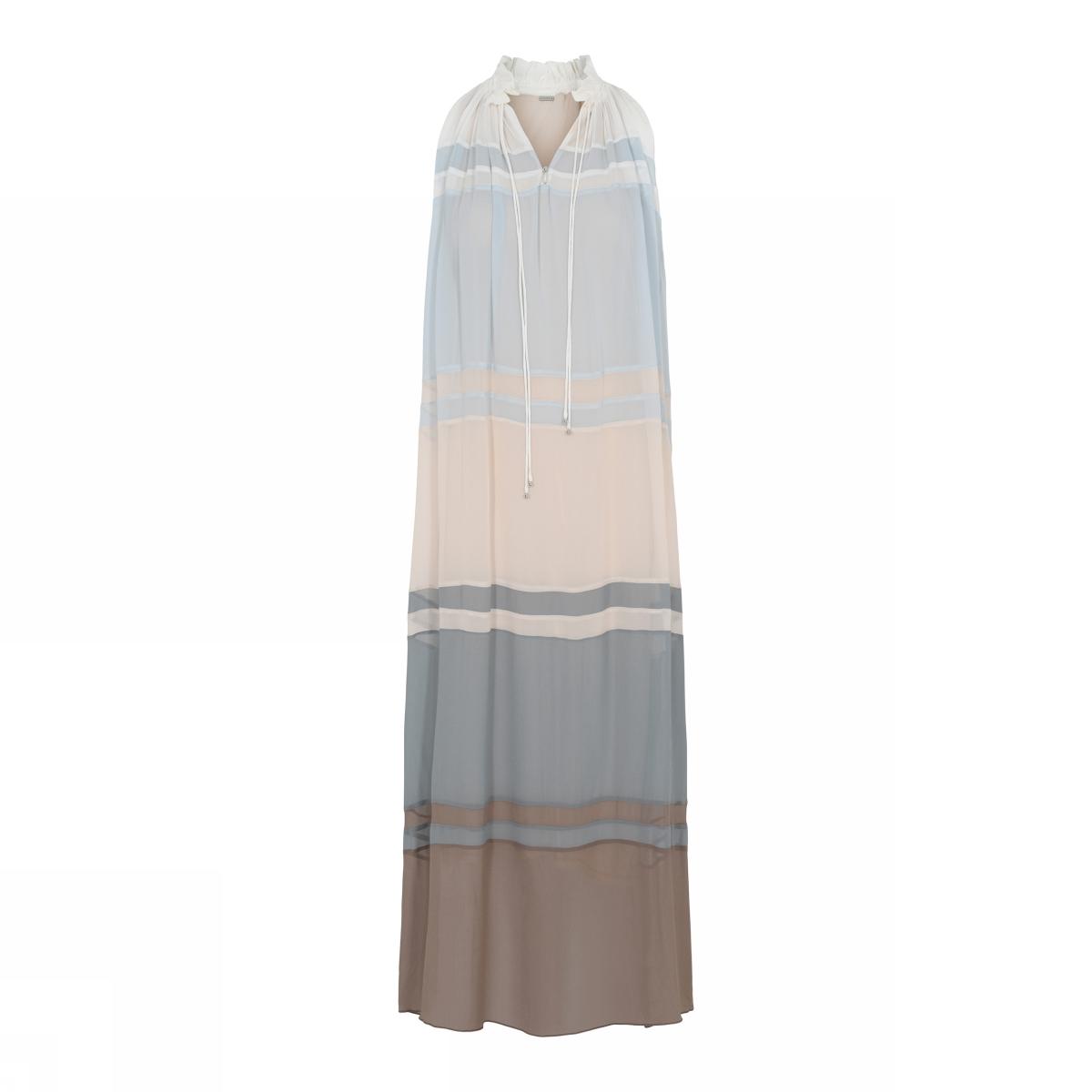 jurk Gustav Alia dress   41515-7355-0-4013