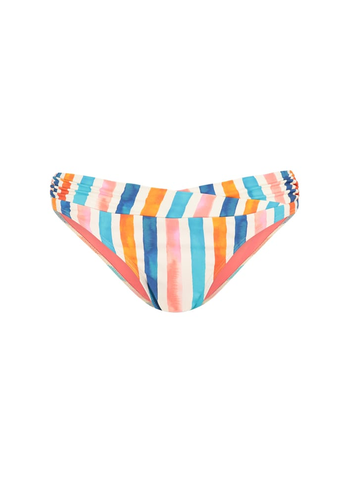 Gestreept bikini broekje Cyell - 110212-363