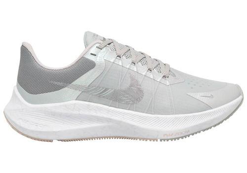 Witte dames schoen Nike Zoom Winflo 8 PRM - DA3058-001