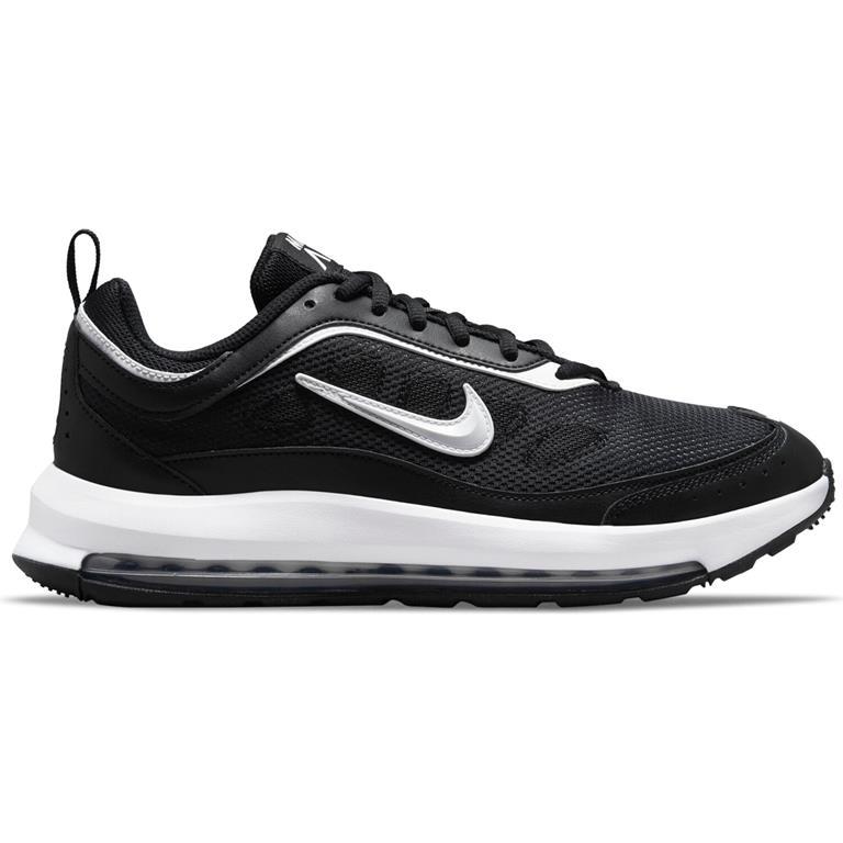 Zwarte heren sneakers Nike Air Max Ap - CU4826-002