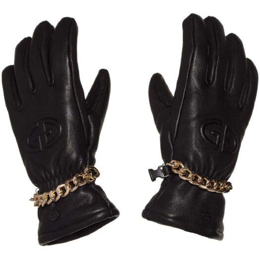 Zwarte dames handschoenen Goldbergh - Kylie Gloves