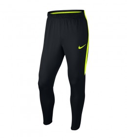 Nike Dry SQD KPZ Senior Pant