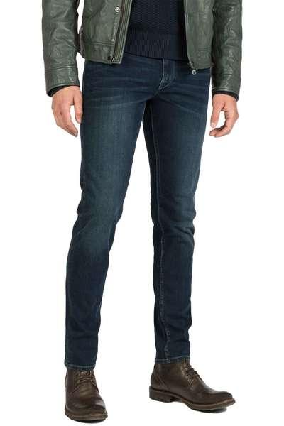 Zwarte heren jeans Vanguard - VTR850 -DFW L34