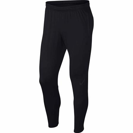 Zwart heren trainingsbroek Nike - 894645 Dry Squad - 010