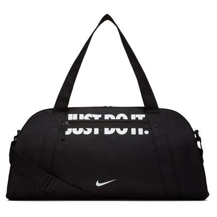 Zwarte sporttas Nike Gym Club - BA5490 016