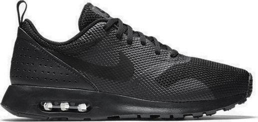 zwarte heren sneaker Nike air max Tavas 019