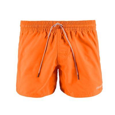 Oranje heren zwemshort Brunotti - Crunot 017
