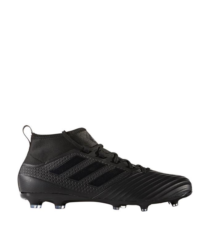 Zwarte Voetbalschoen Adidas Ace 17.2 - S77056