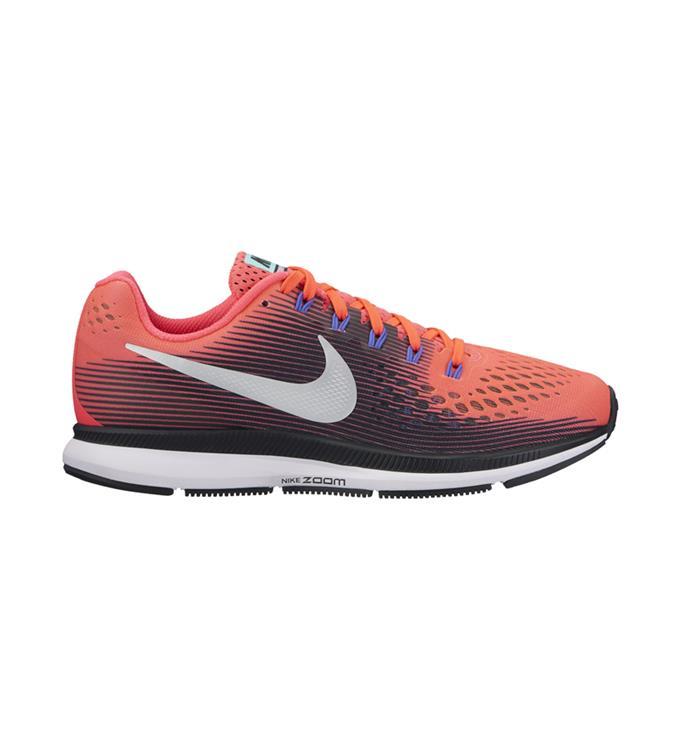 fa81b5821fa Sportique Zeewolde :: SPORT :: Running :: Dames hardloopschoenen