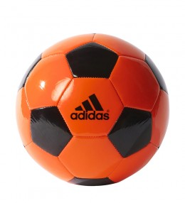 adidas EPP II Voetbal
