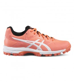 ASICS Gel-Hockey Neo 4 dames Hockeyschoenen