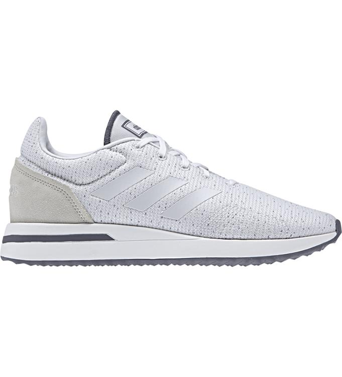 Witte dames schoen Adidas Run70S - BB7482