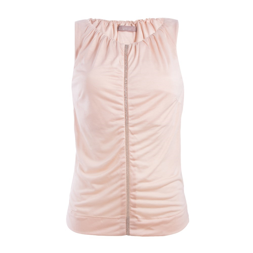 Ecru top Gustav 18713 1422 Top