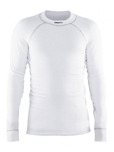 wit Lange mouw thermoshirt Craft 194004 2900